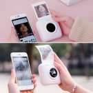 Instant Photo Thermal Printer Portable Bluetooth POS Phone Wireless Connection