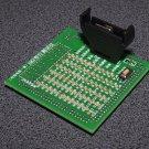 Test Diagnose CPU SOCKET TESTER with LEDs indicator 478 754 775 939 945 965 AM2