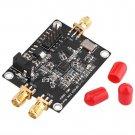 35M 4.4GHz RF Signal Freq Synthesizer ADF4351 Development Evaluation EVAL Board