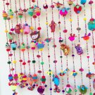Doll Beads Curtain For Home Decoration