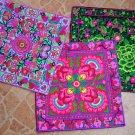 Cushion pillows covers