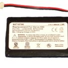 Battery for BT Verve 500 Black Red SMS CP76 LZ423048 LZ423048BT RP423048 600mAh