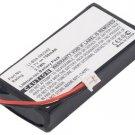 750mAh Battery for Golf Buddy Plus & DSC-GB100K GPS Range Finder LI-B04-082242