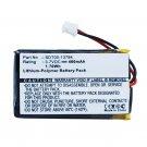SDT00-13794 ST101-SP Battery for SportDOG ProHunter 2525 SD-2525 Transmitter