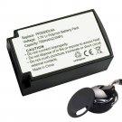 PF056001AA Battery Parrot Zik Wireless Noise Cancelling Headphones PF560000BA