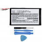 4800mAh S11ND210A, 800-10060-LC Battery for Leapfrog Leappad Ultra 33200, 83333