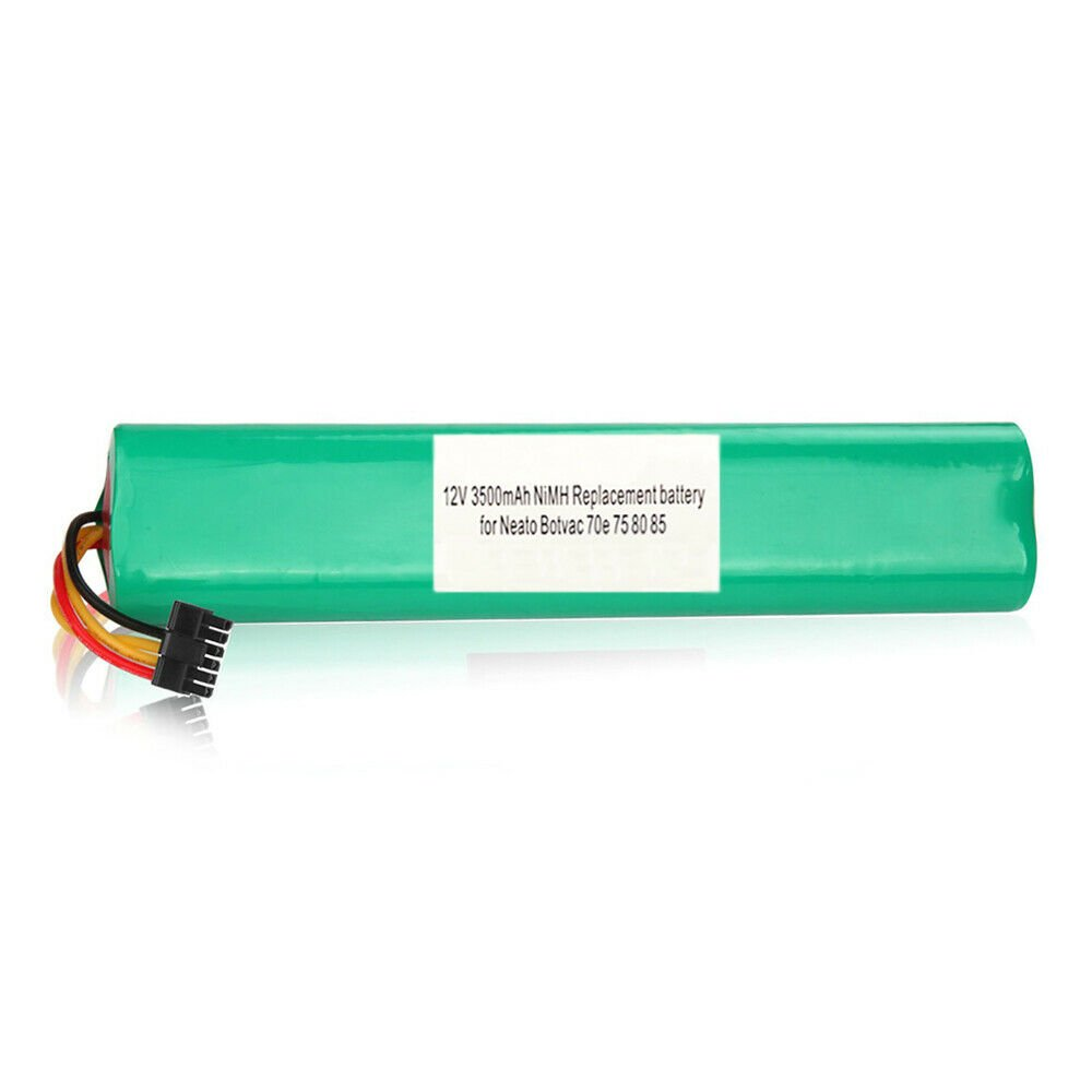 205-0012 945-0129 Battery for Neato Botvac 70e 75 80 85 D75 D80 D85 Robot Vacuum