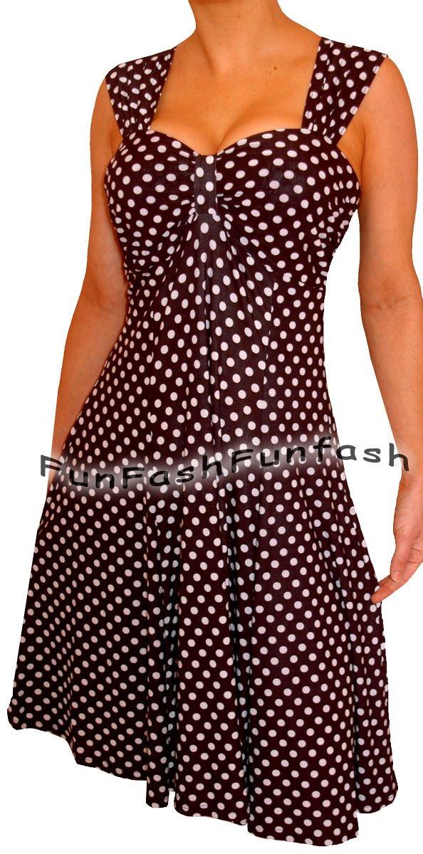 KW3 FUNFASH WOMENS PLUS SIZE DRESS SLIMMING EMPIRE WAIST COCKTAIL DRESS 2X 22 24