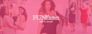 Funfash