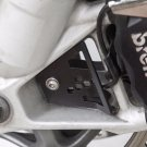 Front ABS Sensor Protector Guard BMW R1250GS Adventure, R1250GS/RT/R/RS, R1200GS/R/RS/RT, S1000XR