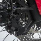 Front brake caliper cover guard Honda CRF1000L Africa Twin 2016 2017 2018 2019