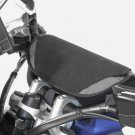 Ro-Moto Handlebar Bag BMW R1250GS R1200GS F850GS Honda Africa Twin and more