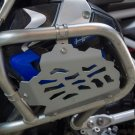 Ro-Moto Cylinder Guards Protectors OEM Crashbars BMW R1250GS Adventure