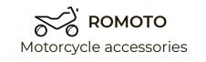 Ro-Moto