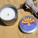 Sugar Cookie Scented Soy Candle 4 Oz.