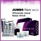 JEUNESSE®-LUMINESCE™-RESERVE™ JUMBO PACK-MEMBERSHIP