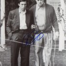 The Godfather Signed Photo