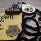 COPENHAGEN LID CUTTER WITH LANYARD NEW/PKG