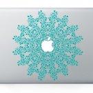 Macbook decal sticker skin cover for Macbook Pro and Macbook Air