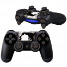 Infamous second son Design PS4 Controller Full Buttons skin