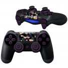 Bape Bold Design PS4 Controller Full Buttons skin