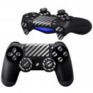 Grey Brick Mosaic Design PS4 Controller Full Buttons skin
