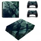 Grey clipart ps4 pro skin decal for console and controllers