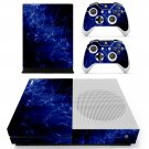 Shadow lugia skin decal for Xbox one S console and controllers