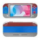 Wooden Board Nintendo switch Lite console sticker skin