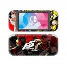 Persona 5 Nintendo switch lite Skin