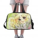 Candy Candy Anime Tote and Cross Body Travel Bag
