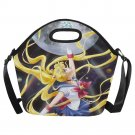 Sailor Moon Crystal Neoprene Lunch Bag (Large)