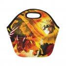 Naruto Anime Neoprene Lunch Bag (Small)