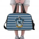 Ravenclaw House Tote and Cross Body Travel Bag