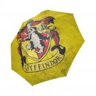 Gryffindor Harry Potter Foldable Umbrella 8 ribs
