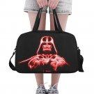 Darth Vader Tote and Cross Body Travel Bag