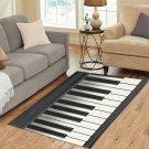 """Piano Tuts Area Rug size 60""""x 39"""""""