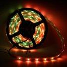 40W 50CM 5050RGB PVC LED Light Strip (12V)