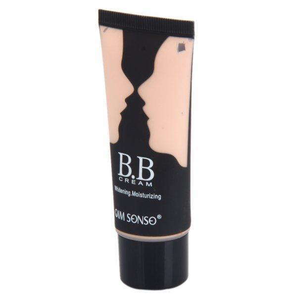 Beauty Angel Face Makeup Foundatioin BB Cream 36g 01#