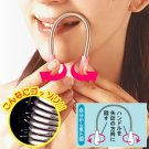 New Personality Facial Hair removal Epilator Stick