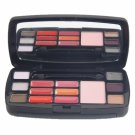13 Colors Eye Shadow Cosmetic Palette Set 02