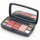 13 Colors Eye Shadow Cosmetic Palette Set 01