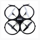 UDI U818A CF Headless Mode One Key Return HD 720P Video Camera 4CH 6-Axis Gyro RC Quadcopter(Mode2)