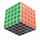 YJ 5x5x5 6.3cm Revolution Magic Intelligence Test Cube