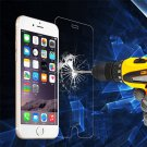 "Angibabe 0.3mm 9H 2.5D Premium Real Tempered Glass Film Screen Protector for 5.5"""" iPhone 6(6s) Plus"