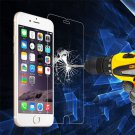 """Angibabe 0.3mm 9H 2.5D Premium Real Tempered Glass Film Screen Protector for 4.7"""""""" iPhone 6/6S"""