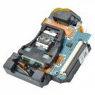 450EAA Repair Parts Replacement Laser Drive Module Black & Silver