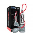 **CLOSEOUT** HydroXtreme7 Bathmate Enlargement Pump Kit