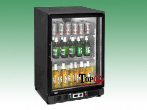 beer cooler BS-98A