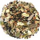Weight Loss Tea - Detoxify Tea - Tea - Caffeinated - Herbal Tea - Loose Tea - Loose Leaf Tea - 2oz